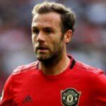 Juan Mata- Tiền Vệ tấn công Hay Nhất Của Quỷ Đỏ Thành Manchester