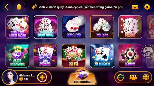 Những vấn đề làm game thủ chán nản về game đánh bài đổi thưởng cho máy tính